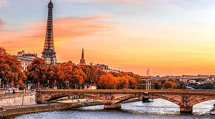 Land of Dreams and Romance! Panduan Perjalanan Eksklusif ke Paris