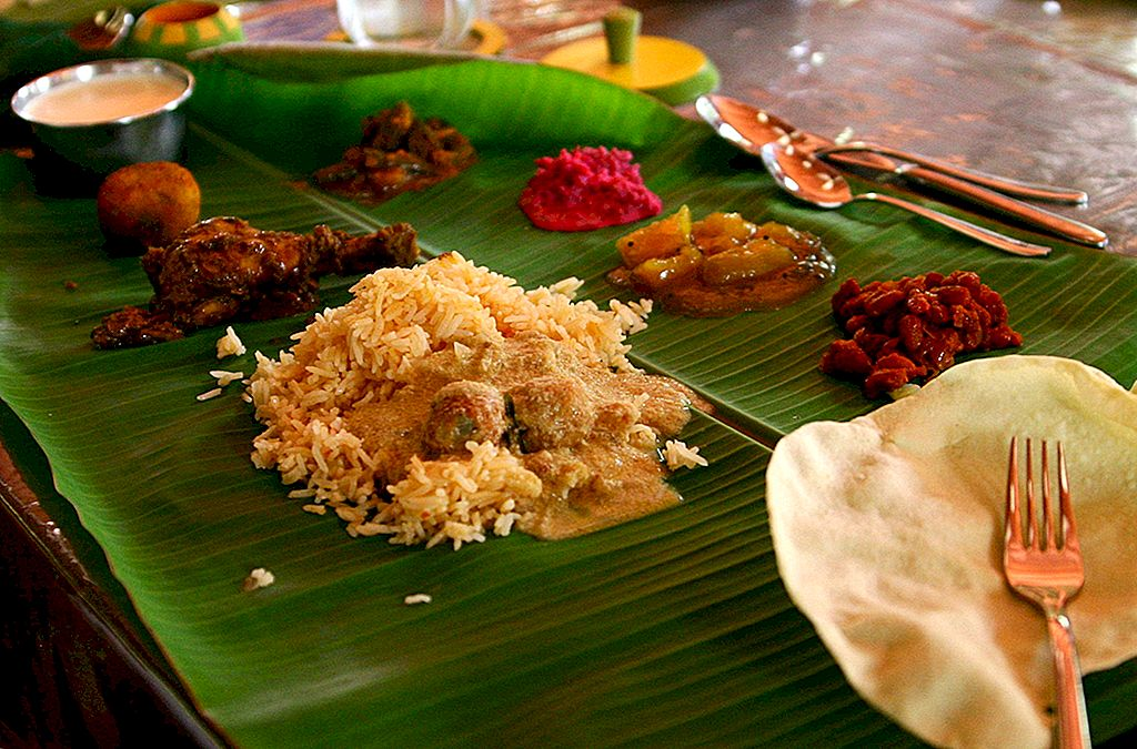 Inga reservationer: Malvan Food Trail