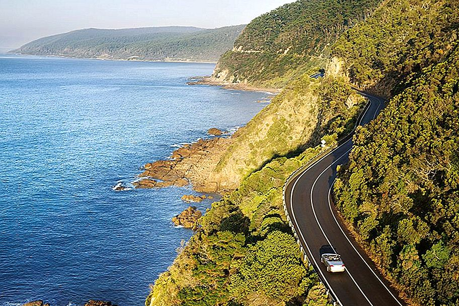 Great Ocean Road: Ultimate Road Trip