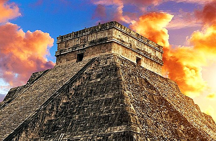 Visitando Chichén Itzá desde Cancún: 12 Highlights, Tips & Tours