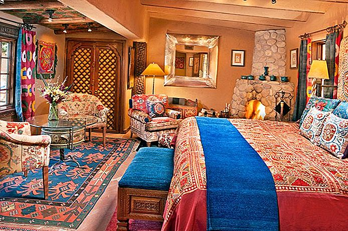 12 Top-Rated Resorts v bližini Santa Fe