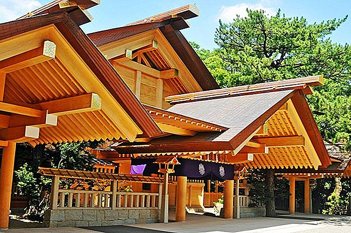 10 Top-rated toeristische attracties in Nagoya