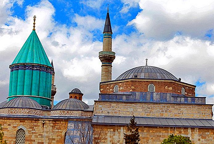 Exploring the Mevlana Museum: A Visitor's Guide